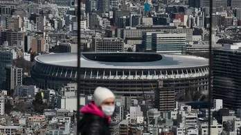 'Host City Contract'gives IOC much leeway to cancel Olympics
