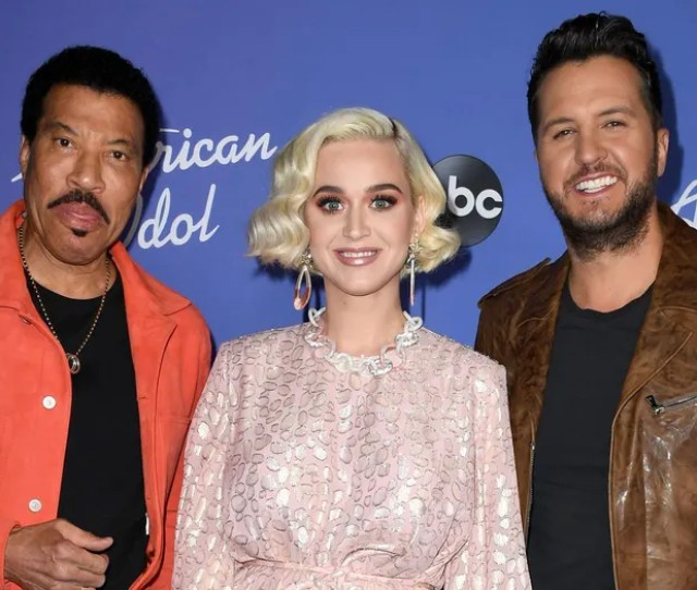 American Idol Suspends Filming Amid Coronavirus Pandemic Fox News