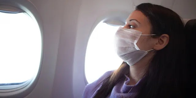 Fortunately, most airlines have responded to the unpredictable pandemic by waiving change fees (that often cost more than the fare).
