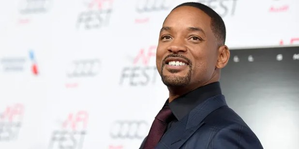 The Will Smith and Warner Bros. production company are being sued for an upcoming movie.