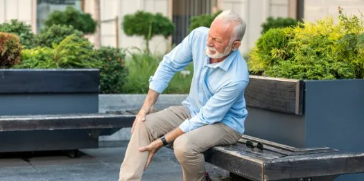 Hips and knees see the most replacements to alleviate severe joint damage, experts say. (iStock)