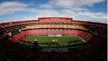 Washington Football Team misfires on hashtag attempt, will take fan input on new concept
