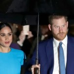Prince Harry, Prince William are enduring fractures in their relationship after royal exit: Documentary