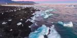 https://i1.wp.com/a57.foxnews.com/static.foxnews.com/foxnews.com/content/uploads/2020/07/640/320/Arctic-Ocean-iStock-5.jpg?resize=150%2C75&ssl=1