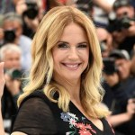 John Travolta honors late wife Kelly Preston with sweet video dancing with daughter