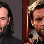 Keanu Reeves admits he 'wanted to play Wolverine' but jokes it's 'too late'