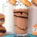 Krispy Kreme location in North Carolina to feature 24-hour doughnut vending machine
