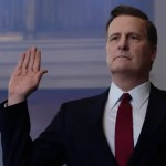 Jeff Daniels portrays former FBI director James Comey in new trailer for Showtime limited series