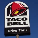 Oklahoma man detained for hitting Taco Bell drive-thru naked, claims clothes were in washer