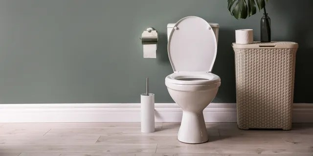 The study authors performed a simulation tracing aerosols in the apartment building to see if plumbing could be the source since reports have stated that novel coronavirus can be found in feces. (iStock)