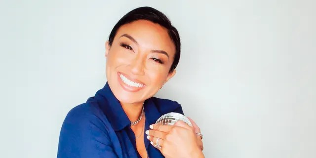 Jeannie Mai is joining season 29 ofABC's 'Dancing With The Stars.'