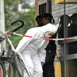 5 children found dead in German home; mother flees with surviving child, jumps in front of train: police