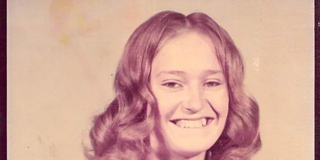 Barbara Allen described her sister Bonnie Gamboa (pictured), as a sweet, happy person who easily trusted others.