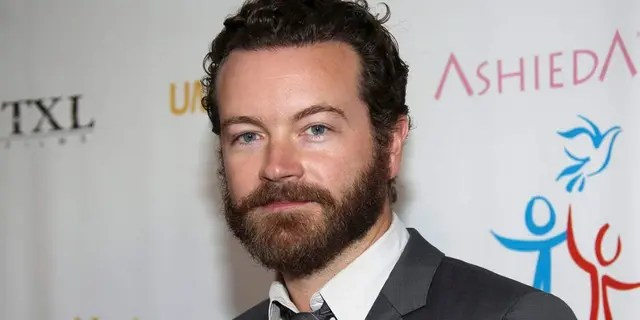 Three women have accused the 'The Ranch' actor Danny Masterson of raping them at his home in the Hollywood Hills. If convicted, he could face up to 45 years in prison.