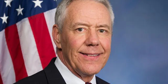 Rep. Ken Buck, R-Colo., a prominent member of the House Freedom Caucus, backed Rep. Kuz Cheney, R-Wyo., to remain as the House Republican conference chair after some members of the Freedom Caucus called on her to resign. (Official)