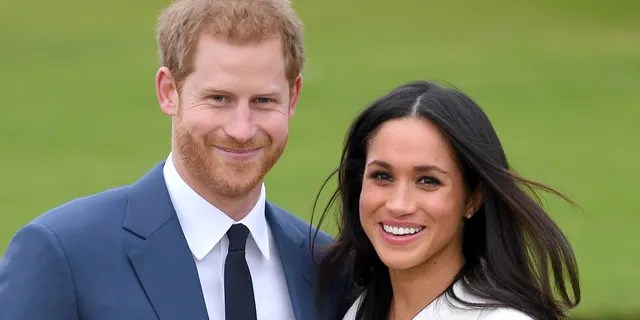 Prince Harry and Meghan Markle have given up some of their patronages as they have decided not to return to royal life.