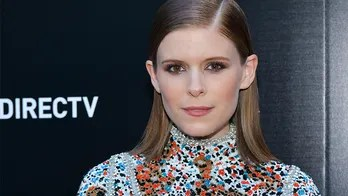 Kate Mara says filming 'Fantastic Four' was a 'horrible experience'