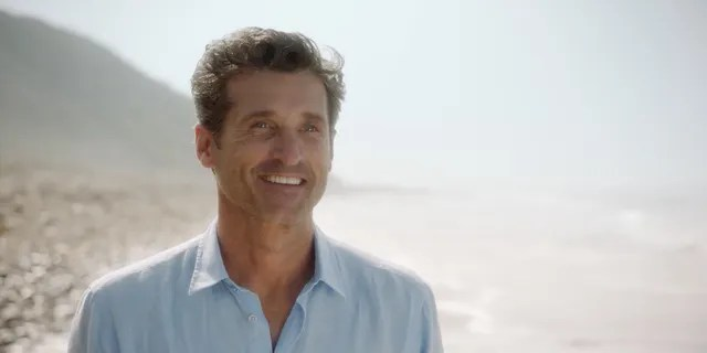 Patrick Dempsey returns to 'Grey's Anatomy' in Season 18 for a surprise appearance.