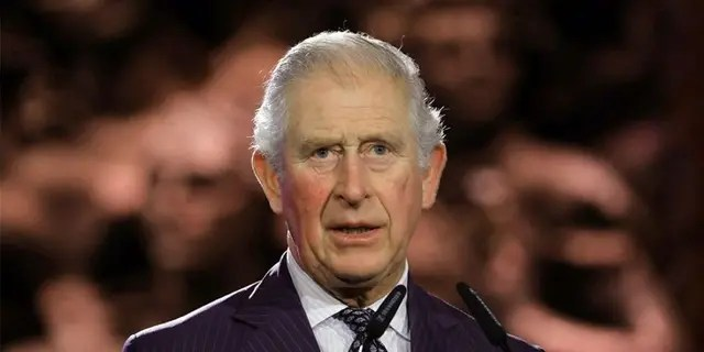 Prince Charles is allegedly worried about how Prince Andrew's scandal will impact the monarchy's future.