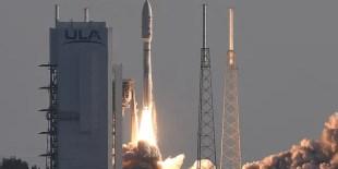 NASA's Perseverance rover ready to land on Mars