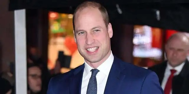 The Duke of Cambridge is speaking out following reports that the BBC is opening an investigation surrounding an infamous interview with his late mother.