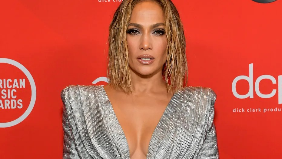 jennifer lopez called out by beyonce