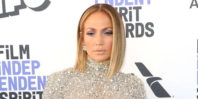 Jennifer Lopez recently helped Americans ring in 2021 with a performance at 'Dick Clark's New Year's Rockin' Eve.'
