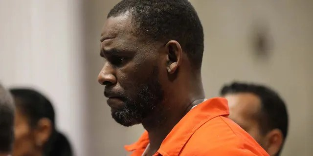 Expected to take about a month, the trial could see R. Kelly sentenced to 20 years behind bars.