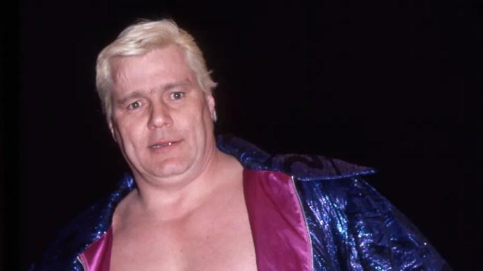 Pat Patterson, WWE wrestling superstar, dead at 79   Fox News