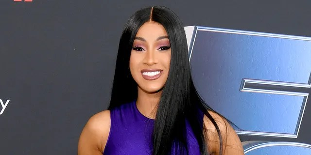 Cardi B blamed Republicans for the negative reaction to 'WAP'.