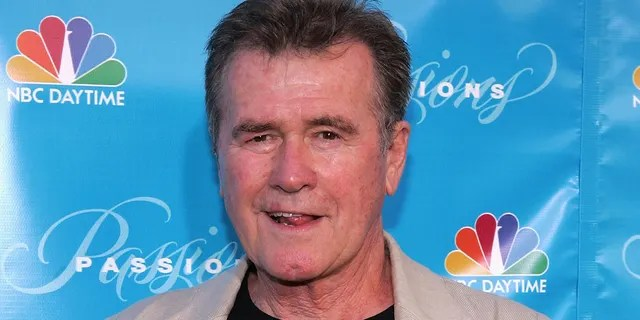 Actor John Reilly's daughter confirmed he died at age 84 in January of 2021.