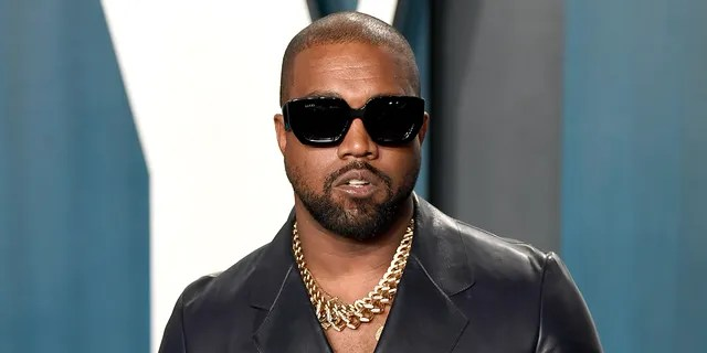 A source said that Kanye West 'is not doing well' amid the split.