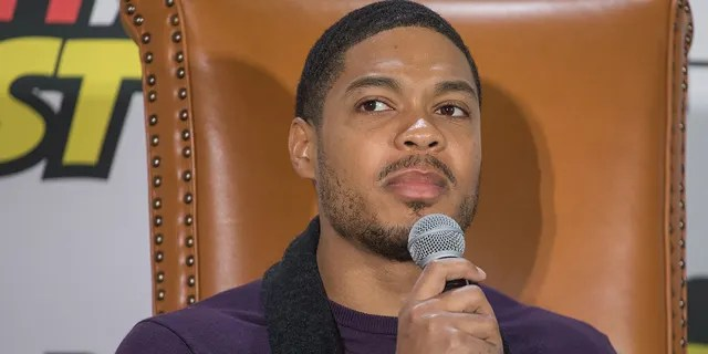 Ray Fisher confirmed that he will not appear in the s tandalone movie about The Flash for DC.