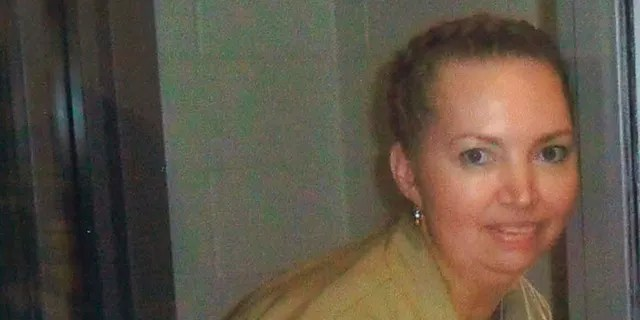 Lisa Montgomery, 52, was pronounced dead at 1:31 a.m. after receiving a lethal injection. (Attorneys for Lisa Montgomery via AP, File)