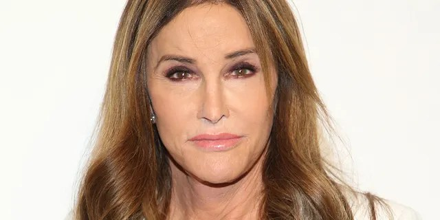 Caitlyn Jenner attends the 28th Annual Elton John AIDS Foundation Academy Awards Viewing Party Sponsored By IMDb, Neuro Drinks And Walmart on February 09, 2020 in West Hollywood, California.