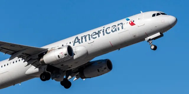 The codeshare partnership of American Airlines and JetBlue began on Thursday.  (IStock)
