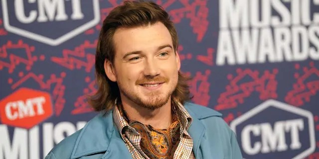 Morgan Wallen was caught using the N-word and removed by his talent agency, WME.