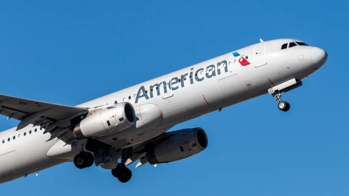 American Airlines warns employees of possible new round furlough