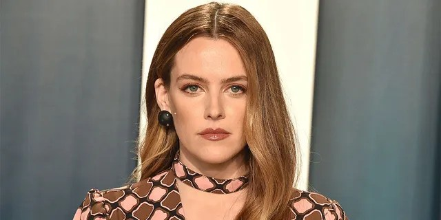 Riley Keough opened up about the death of her brother, Benjamin, one year later.