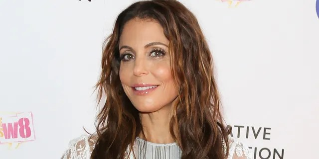 Bethenny Frankel through her disaster relief charity, BStrong, is quickly organizing and helping the residents who are displaced after Champlain Towers collapsed in Surfside, Fla.