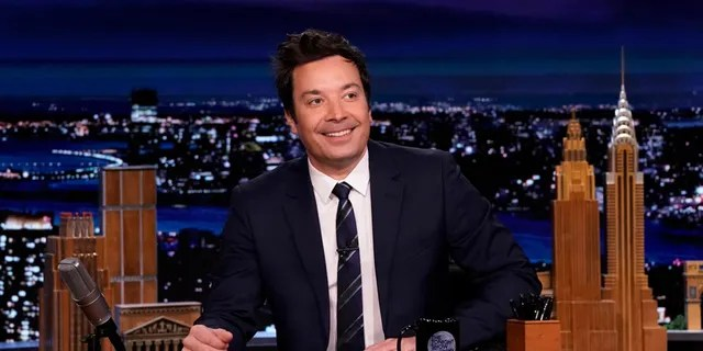 'The Tonight Show' caught up with the recent segment for not giving credit to Black creators.