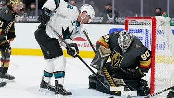 NHL: Virus protocols not 'relaxed' for vaccinated players