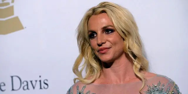 Britney Spears testified at a conservative hearing on June 23.