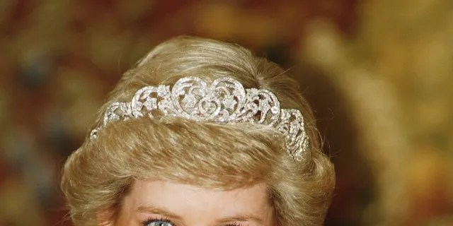 Princess Diana passed away in 1997 from injuries she sustained in a Paris car crash. She was 36.