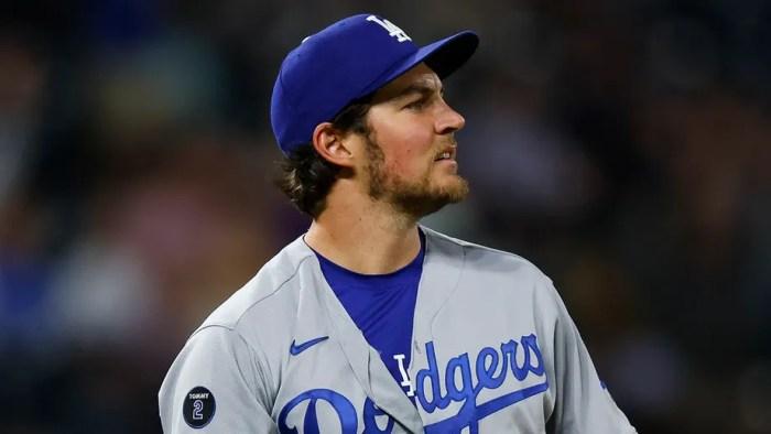 Dodgers' Trevor Bauer sex assault claims detailed in disturbing report