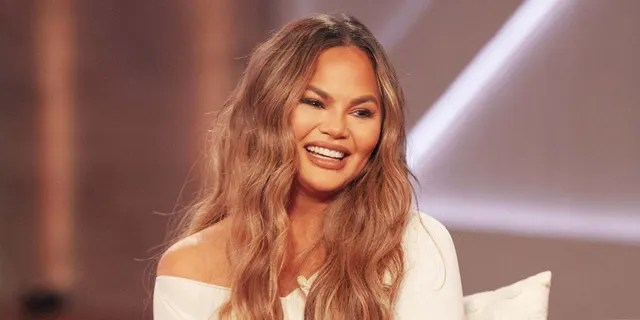 Chrissy Teigen has been notably silent on social media since her cyberbullying scandal broke. (Photo by: Weiss Eubanks/NBCUniversal/NBCU Photo Bank via Getty Images)