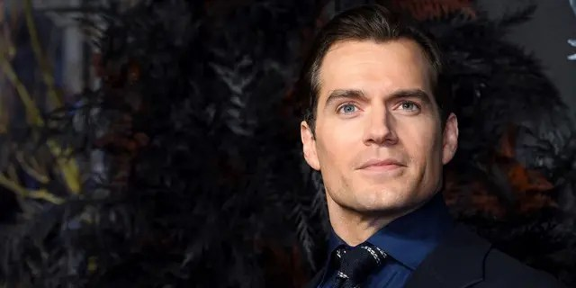 Henry Cavill has asked his fans and followers to stop meddling in his relationship. (Karwai Tang/WireImage)