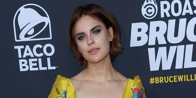 Tallulah Willis is engaged to filmmaker Dillon Buss. (Photo by Albert L. Ortega/Getty Images)