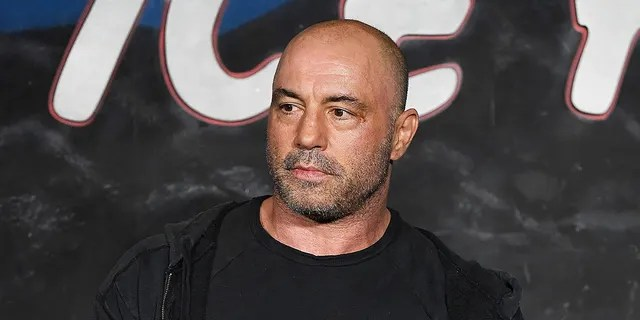 Joe Rogan sounded off on cancel culture during a recent episode of his podcast.