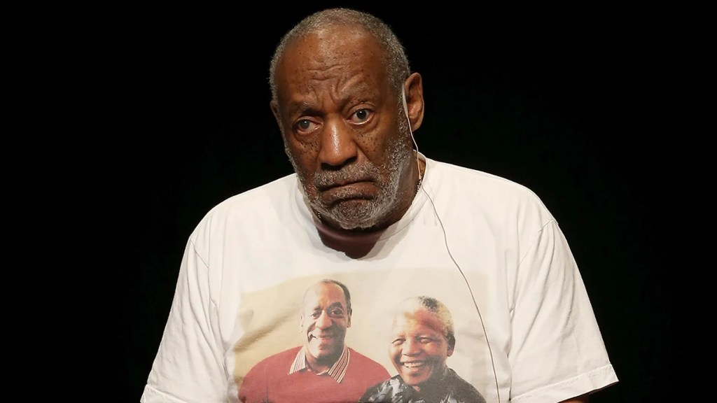 How did Bill Cosby's conviction overturn happen? Legal experts weigh in